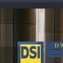 DSI Security