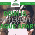 DSIM reviews and complaints