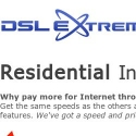 DSL Extreme reviews and complaints