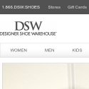 DSW reviews and complaints