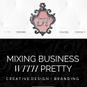 Dt Webdesigns