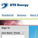 Dte Energy reviews and complaints