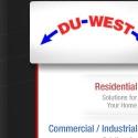 Du West Foundation