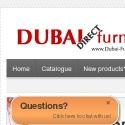 Dubai Furniture