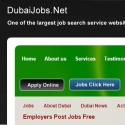 Dubai Jobs reviews and complaints