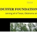 Duffer Construction