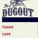 Dugout Hats