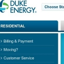 Duke Energy reviews and complaints