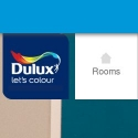 Dulux Satinwood Quick Dry