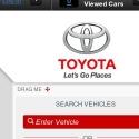 Dunning Toyota