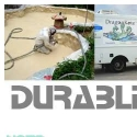 Durable Coating Systems