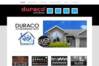 Duraco Windows reviews and complaints
