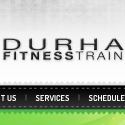 Durham Fitness Training