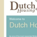 Dutch Housing reviews and complaints