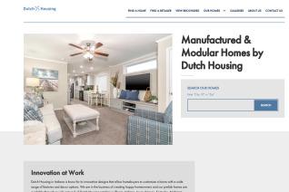 Dutch Housing reviews and complaints