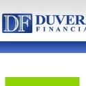 Duvera Financial