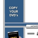 DVD Energy