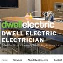 Dwell Electric