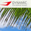 Dynamic International Airways