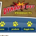 Dynamic Pet