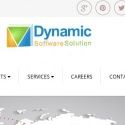 Dynamic Software Solution