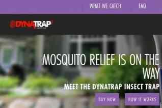 Dynatrap reviews and complaints
