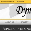 Dyno Trans reviews and complaints