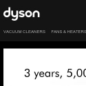Dyson reviews and complaints