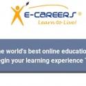 E Careers