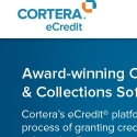 E Credit Solutions reviews and complaints