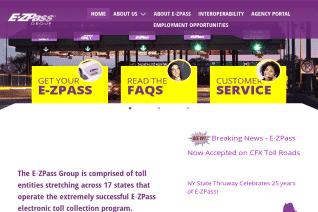 E Zpass reviews and complaints