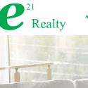 E21 Realty
