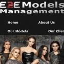 E2e Models Management