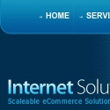 eAccess Solutions