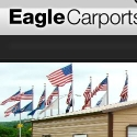 Eagle Carports reviews and complaints