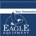 Eagle Equipment reviews and complaints