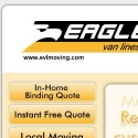 Eagle Van Lines Moving