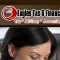 Eagles Tax And Financial Group reviews and complaints
