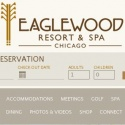 Eaglewood Resort And Spa