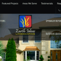 Earth Ideas Landscaping reviews and complaints