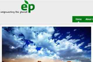 Earth Power International reviews and complaints