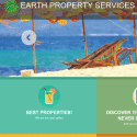 Earth Property Services reviews and complaints