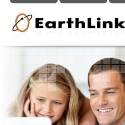 EarthLink reviews and complaints