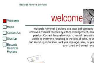 EAS reviews and complaints