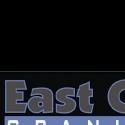 East Coast Granitex reviews and complaints