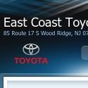 East Coast Toyota