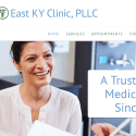 East KY Clinic reviews and complaints