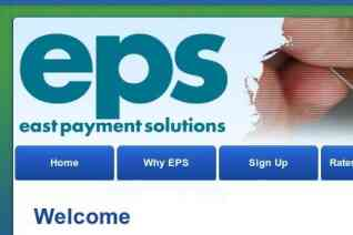 East Payments reviews and complaints