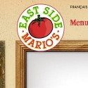 East Side Marios reviews and complaints