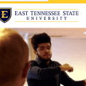 East Tennessee State University reviews and complaints